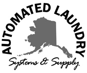 integrity laundry solutions