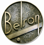 belson company