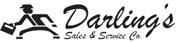 darling sales and service