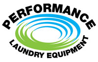 performance laundry
