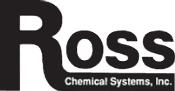 ross chemical