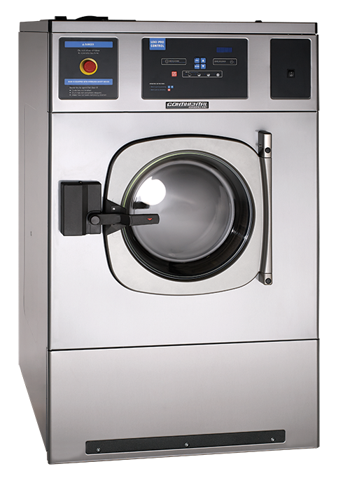 70 pound capacity commercial washer