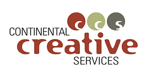 Continental Creative Services celebrates 10th anniversary