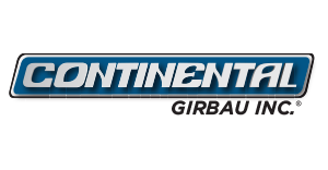 Laundry Plus earns Continental's Business Partner of the Year award