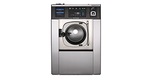 Continental debuts new ExpressWash 60-pound capacity washer