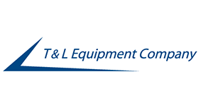 Continental welcomes Commercial Laundry Systems of the Rockies and T&L Equipment Co.