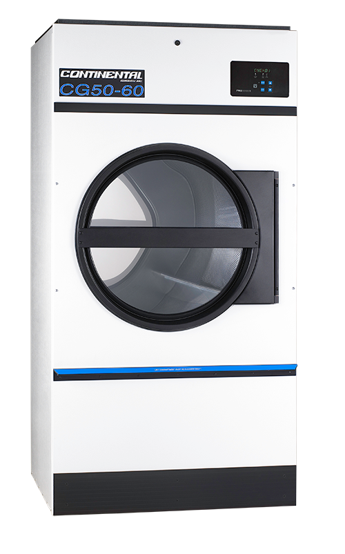 Commercial Laundry Equipment And Dryers Continental Girbau