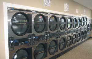 express dry dryers