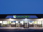 fair oaks laundry