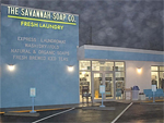 savannah soap company